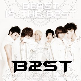 b2stbeast-6