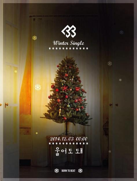 btob-christmas
