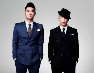 dynamic-duo-3