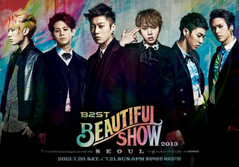 BEAST-Beautiful-Show-2013-beast-b2st-34606451-1000-699