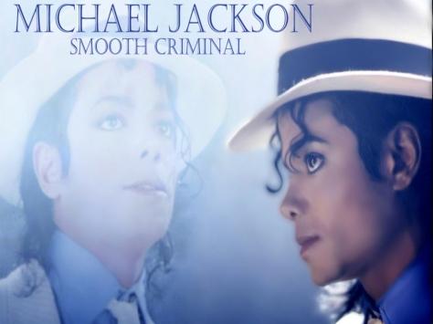 Michael-Jackson-michael-jackson-32233579-1024-768