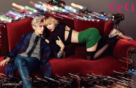 HyunA-Hyunseung-trouble-maker_1384395674_af_org