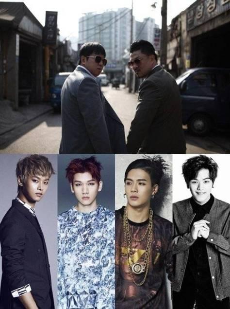 Jung-Hyung-Don-defconn_1405656287_af_org